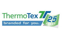 Thermotex