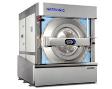 Natronic International Inc.